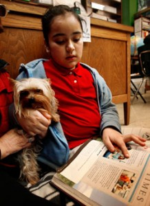 Reading-Assistance-Dogs_001