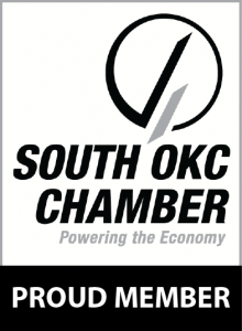 South_OKC_Chamber_Website_Badge